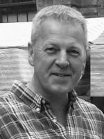 Steve Tathata