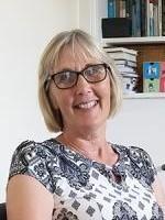 Diana Matthews