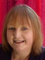 Linda Naylor - The Life Planner