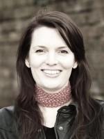 Jessica Farrell