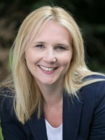 Holly Miles Personal and Professional Coach and NLP practitioner