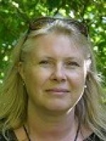 Karen Rees - Your Life Balance: Mindfulness & Coaching For Health & Wellbeing