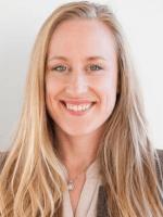 Petra Tourunen - Career Coach for Women & Lawyers -TheFlowStyler