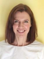 Lisa Matzak Associate Member Assoc For Coaching