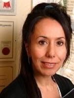 Denise Bosque, NLPMP, LARCoach, Mindfulness, D.Hyp., MBSCH, EMDR
