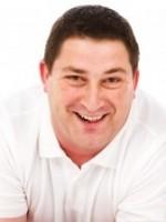 David Wise    (WISE Coaching)