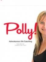 Polly Brennan