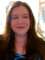 Victoria Snelling