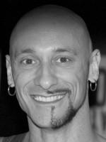 Daniele Sorace, Coach, NLP Master Practitioner, Hypnotherapist & Trainer