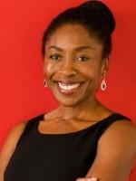 Patricia Ezechie Coaching & Consultancy