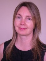 Angela Conway BSc (Hons), Diploma & QCG in Careers Guidance, Life Coach Cert
