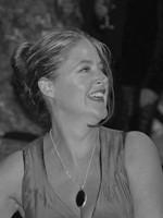 Rebecca Hartnell - Daemon Career Coach