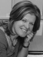 Sandra Webber