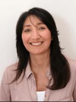 Amina Sadiq - The Good Life Coach & Positivity Practitioner