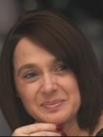 Vicky Ashraf - Wellbeing & Self-Care Coach