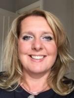 Kim Bromley Life & Wellbeing Coach, M.A, B.A (Hons)
