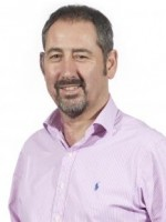 Kevin Porter NLP Master Practitioner, ACT Master Coach, Hypnotherapist, MCIPD