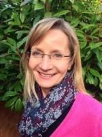 Sarah Acklam - Esteem Life Coaching