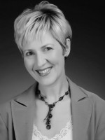 Nathalie Roth - The Health & Wellbeing Coach