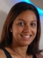 Claire Sambolino