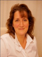 Denise Chatterton BA Hons, FdA, MAC, MBACP (Accred)