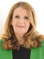 Judy James - Relationship, Career & Personal Development Coach