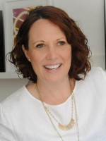 Victoria Walsh - Self leadership & Career Coach