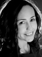 Karen Newell (MSc) (MBA) - Life, Executive and Business Coach