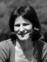 Sabine Leitner