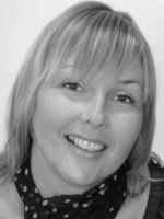 Caroline Bottrill BSc(Hons). Hyp Dip. HPD.MNCH (Acc) NLP.TLA Coach