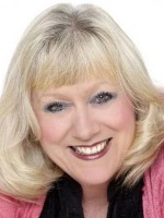 Dulcie James - Loss & Anxiety Coach Advanced Grief Recovery Specialist