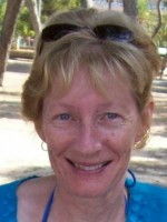 Geraldine Barnard.  Helping you to rebuild your life following personal loss