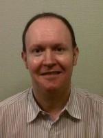 Stuart Green BSc (Hons) Dip CBT D Hyp HPD MNCH (reg) Dip RSA MAC