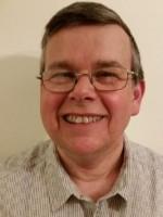 Paul Tutton