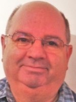 Ian Tibbles MA MSc - Life Coach