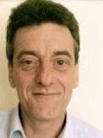 Mark Sidney