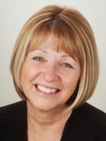Kim Furnish - Instar Life Coaching MSc Positive Psychology
