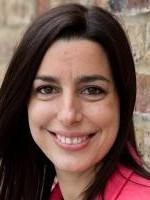 Chloe Gross