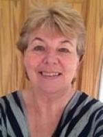 Anne-Marie Gawen