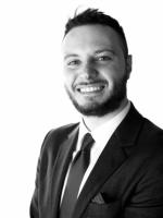 Daniele Perchiazzi (ICF Member)