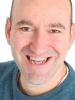 Richard Stiles MBACP BA (hons) Life Coach & Counsellor