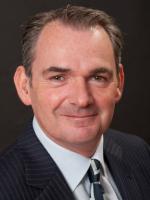 John Shallcroft MSc FinstLM EMCC EIA Accredited
