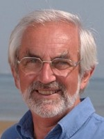 David Cheek - specialist Business Coach for Small Businesses