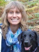 Joanne Dunham   -   Hope Renewed