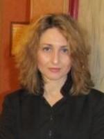 Rania Linsdell AMAC