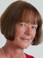 Lesley Wells