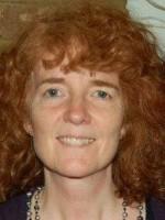 Bridget Morris Life Coach
