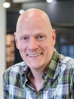 Klaus Bockholt - NLP Master Practitioner & Life Coach | Cross-Road Coaching