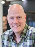 Klaus Bockholt - NLP Master Practitioner & Life Coach