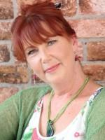 Lynn Exeter, Purple Tree Therapies